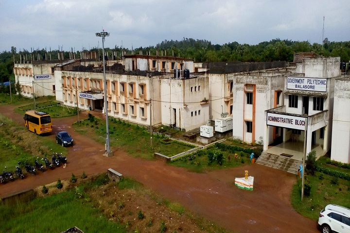 https://cache.careers360.mobi/media/colleges/social-media/media-gallery/17713/2019/4/2/College View of Government Polytechnic Balasore_Campus-View.jpg