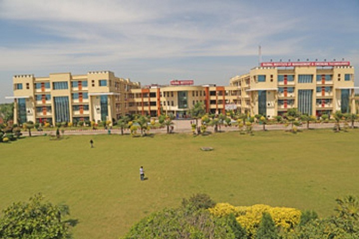 https://cache.careers360.mobi/media/colleges/social-media/media-gallery/17721/2019/3/4/Campus-View of Global Polytechnic College Amritsar_Campus-View.jpg