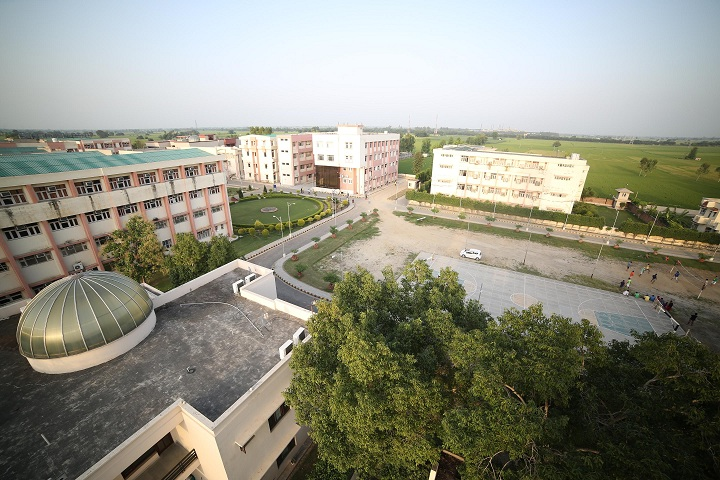 https://cache.careers360.mobi/media/colleges/social-media/media-gallery/17728/2019/2/22/View of Bhai Gurdas Polytechnic College Sangrur_Campus-view.jpg