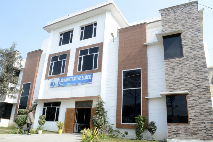 https://cache.careers360.mobi/media/colleges/social-media/media-gallery/17729/2019/3/4/Campus-View of Gyan Sagar Polytechnic College Moga_Campus-View.jpg