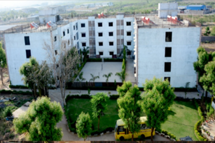 https://cache.careers360.mobi/media/colleges/social-media/media-gallery/17732/2018/10/4/Campus View of Shri USB Polytechnic College Sirohi_Campus-View.jpg