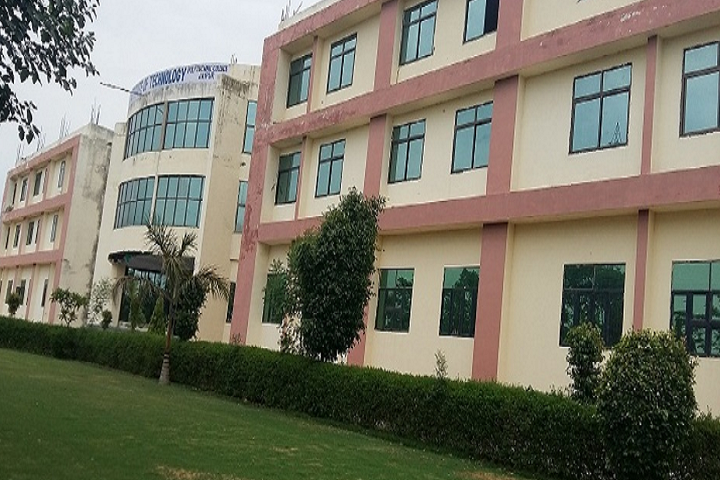 https://cache.careers360.mobi/media/colleges/social-media/media-gallery/17733/2018/12/5/Campus View of Siddharth Institute of Technology Jaipur_Campus-View.png