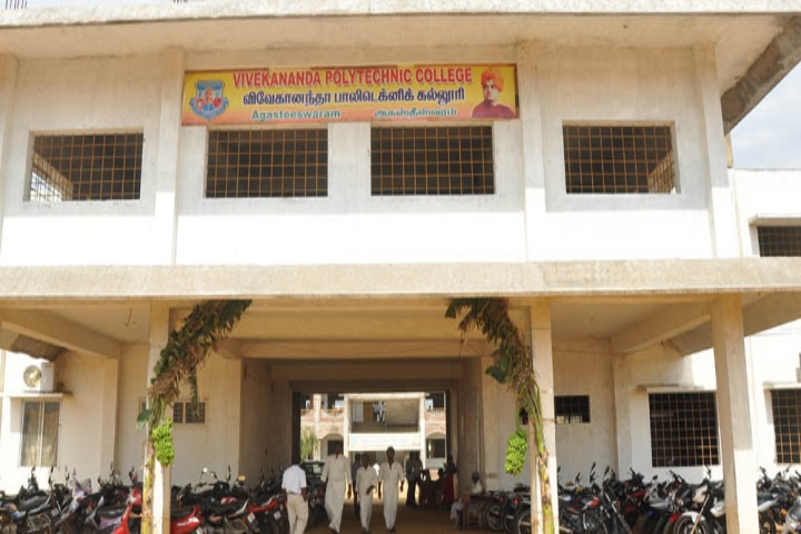https://cache.careers360.mobi/media/colleges/social-media/media-gallery/17738/2019/2/23/Campus View of Vivekananda Polytechnic College Kanyakumari_Campus View.jpg