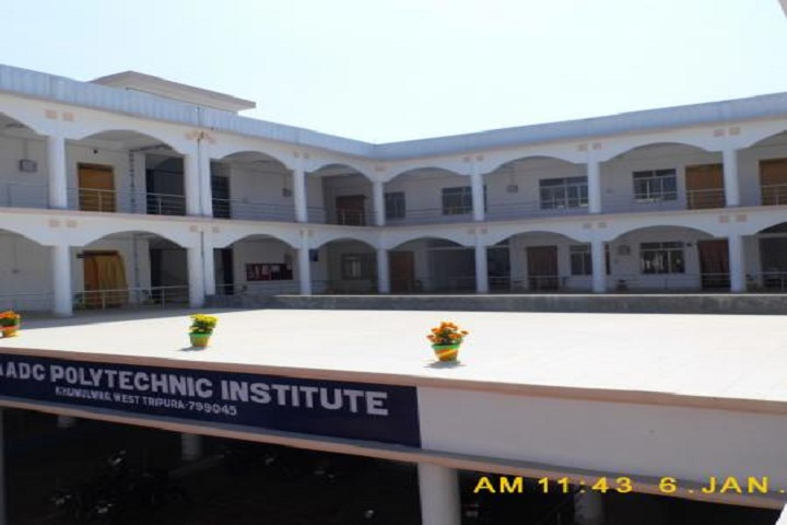 https://cache.careers360.mobi/media/colleges/social-media/media-gallery/17744/2019/2/27/College building of TTAADC Polytechnic Institute Tripura_campus-view.jpg