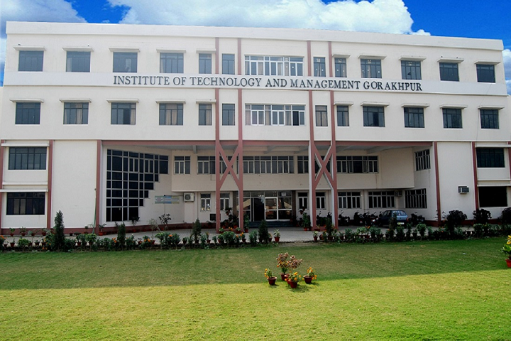 https://cache.careers360.mobi/media/colleges/social-media/media-gallery/17747/2019/2/23/Campus View of ITM Polytechnic Gorakhpur_Campus View.png