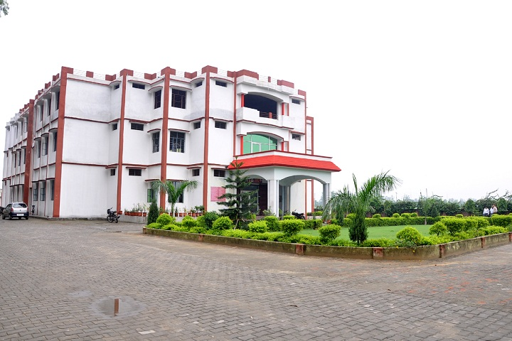 https://cache.careers360.mobi/media/colleges/social-media/media-gallery/17749/2019/1/7/Campus View of Shiva Polytechnic Institute and Management College Muzaffarnagar_Campus View.jpg