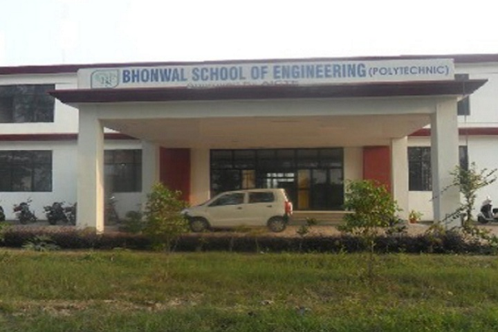https://cache.careers360.mobi/media/colleges/social-media/media-gallery/17751/2019/3/12/College of Bhonwal School of Engineering Polytechnic Lucknow_Campus-view.jpg