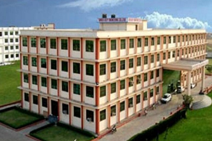 https://cache.careers360.mobi/media/colleges/social-media/media-gallery/17752/2019/7/3/Campus View of Suresh Deep Polytechnic Ghaziabad_Campus-View.jpg