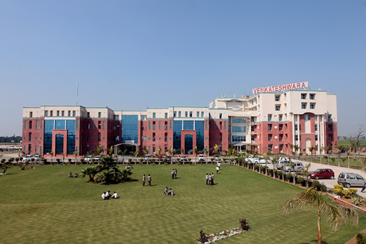 https://cache.careers360.mobi/media/colleges/social-media/media-gallery/17761/2018/12/6/Campus View of Venkateshwara College of Engineering Meerut_Campus-View.jpg