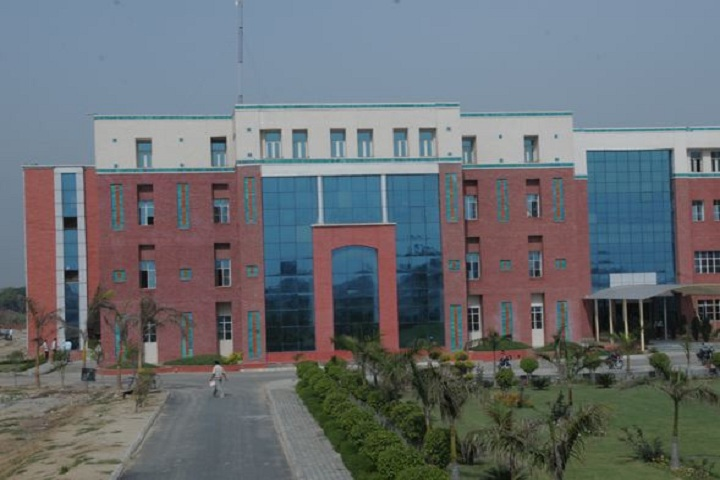https://cache.careers360.mobi/media/colleges/social-media/media-gallery/17762/2018/11/1/Campus View of Venkateshwara Institute of Computer Science and Technology Meerut_Campus-View.JPG