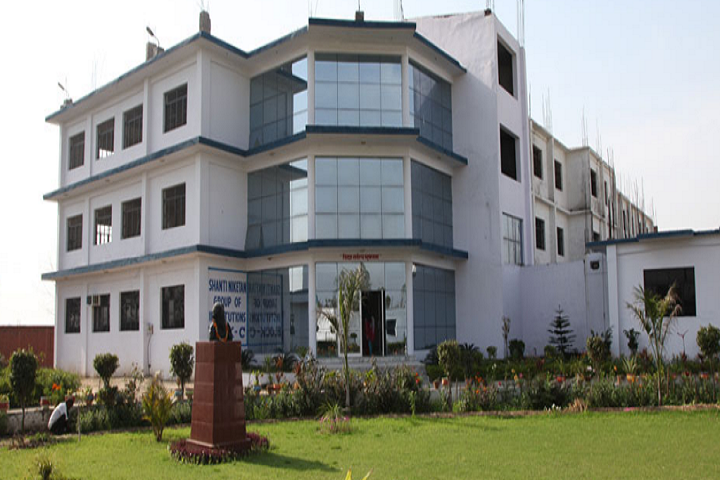 https://cache.careers360.mobi/media/colleges/social-media/media-gallery/17766/2018/12/6/Campus View of Shanti Niketan Group of Institutions Meerut_Campus-View.png