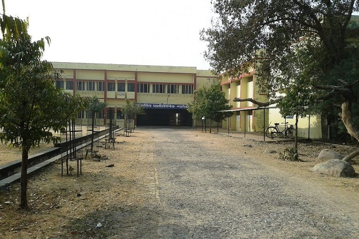 https://cache.careers360.mobi/media/colleges/social-media/media-gallery/17767/2019/8/2/College Building View of Government Polytechnic Mahoba_Campus-View.jpg