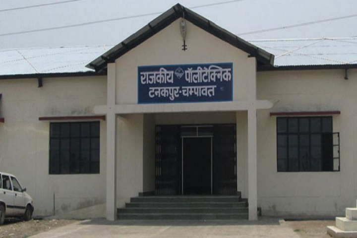 https://cache.careers360.mobi/media/colleges/social-media/media-gallery/17775/2019/2/28/Campus view of Government Polytechnic, Tanakpur_Campus-view.JPG