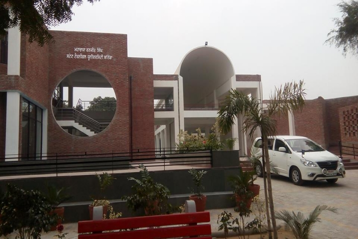 https://cache.careers360.mobi/media/colleges/social-media/media-gallery/1778/2019/6/25/Campus Outside View of Maharaja Ranjit Singh Punjab Technical University Bathinda_Campus-View.jpg
