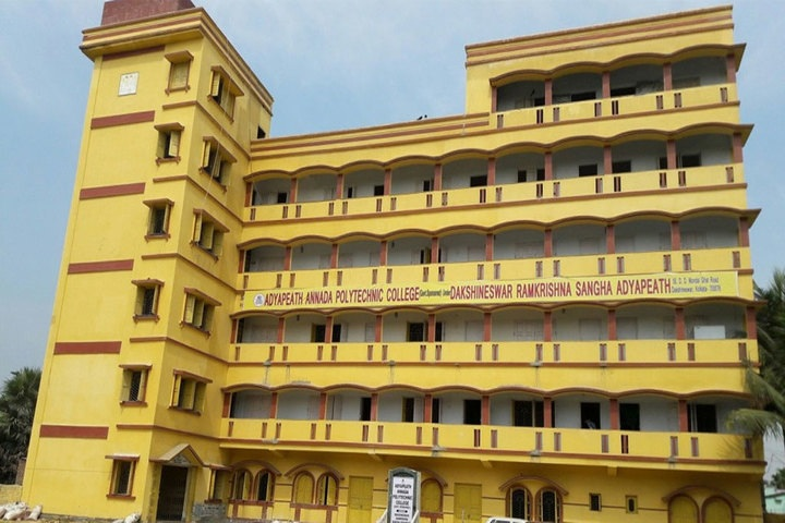 https://cache.careers360.mobi/media/colleges/social-media/media-gallery/17785/2019/1/8/Campus View of Adyapeath Annada Polytechnic College Kolkata_Campus View.jpg
