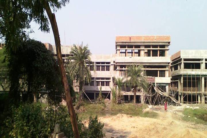 https://cache.careers360.mobi/media/colleges/social-media/media-gallery/17790/2019/7/20/Campus View of Diamond Harbour Government Polytechnic South 24 Parganas_Campus-view.jpg