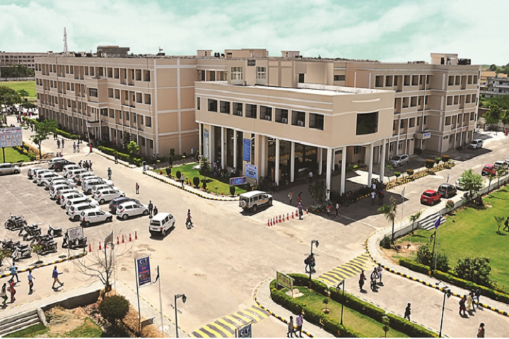 https://cache.careers360.mobi/media/colleges/social-media/media-gallery/17796/2019/1/2/Campus view of CT Institute of Hospitality Management Jalandhar_Campus-view.png
