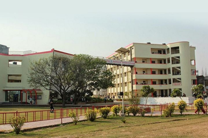 https://cache.careers360.mobi/media/colleges/social-media/media-gallery/17799/2019/3/29/Campus view of Swami Vivekanand Polytechnic College, Patiala_Campus-view.JPG