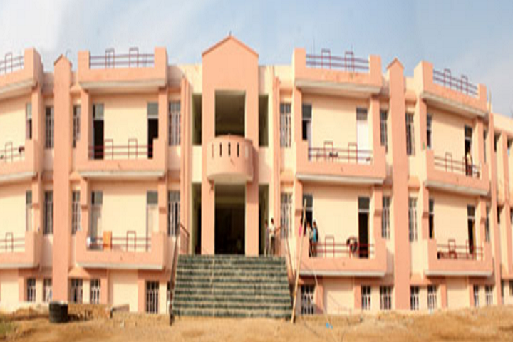 https://cache.careers360.mobi/media/colleges/social-media/media-gallery/17808/2018/10/8/Campusview of Rao Pahlad Singh College of Education Mahendergarh_Campus-View.png