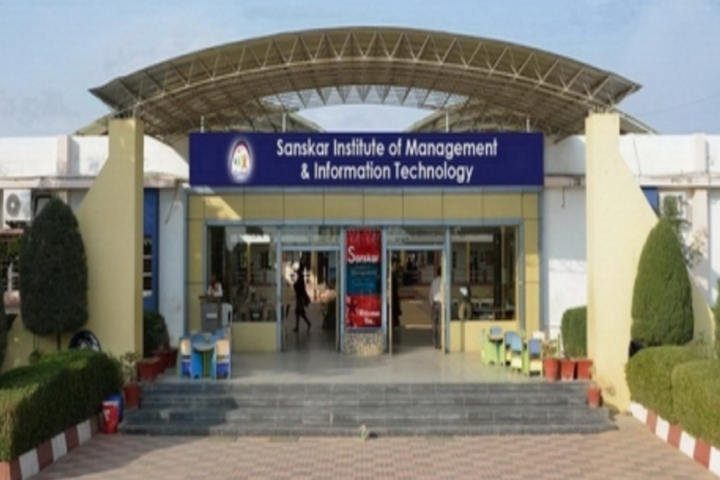 https://cache.careers360.mobi/media/colleges/social-media/media-gallery/17811/2018/12/18/Campus View of Sanskar Institute of Management and Information Technology Kutch_Campus-View.jpg