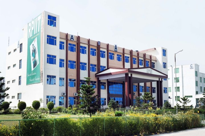 https://cache.careers360.mobi/media/colleges/social-media/media-gallery/17817/2018/12/31/Campus View of RP Institute of Speech and Audiology Karnal_Campus View.jpg