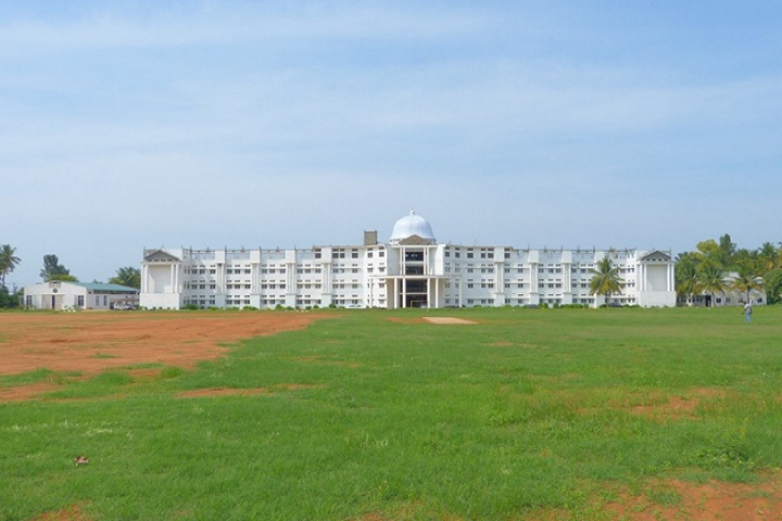 https://cache.careers360.mobi/media/colleges/social-media/media-gallery/17819/2020/7/30/Campus View of Maharaja Institute of Technology Thandavapura_Campus-View.jpg