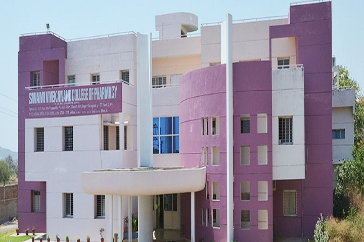 https://cache.careers360.mobi/media/colleges/social-media/media-gallery/17820/2019/3/6/Campus view of Swami Vivekanand College of Pharmacy Indore_Campus-View.jpg