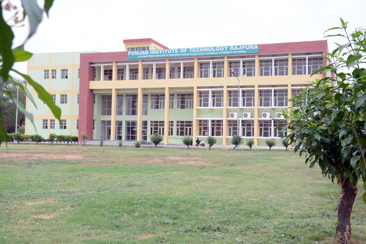https://cache.careers360.mobi/media/colleges/social-media/media-gallery/17826/2018/12/11/Campus View of Punjab Institute of Technology Rajpura_Campus-View.jpg