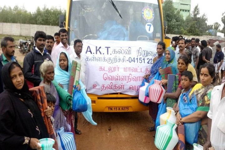 https://cache.careers360.mobi/media/colleges/social-media/media-gallery/17835/2019/2/28/Transportation of AKT Memorial Polytechnic College, Kallakurichi_Transport.JPG