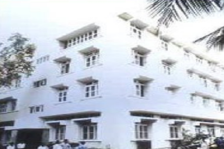 https://cache.careers360.mobi/media/colleges/social-media/media-gallery/17842/2018/12/11/Campus View of Agnel Technical College Mumbai_Campus-View.png