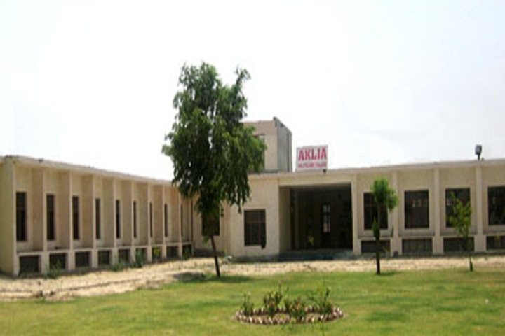 https://cache.careers360.mobi/media/colleges/social-media/media-gallery/17843/2018/9/15/Campus View of Aklia Polytechnic College Bathinda_Campus-View.jpg