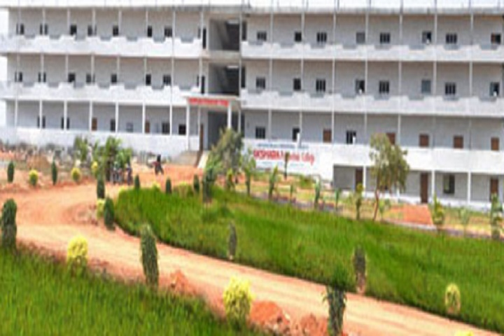 https://cache.careers360.mobi/media/colleges/social-media/media-gallery/17845/2019/4/4/Campus View of Akshara Polytechnic College Chilkur_Campus-View_1.jpg