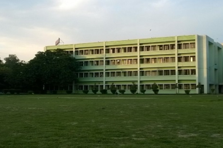 https://cache.careers360.mobi/media/colleges/social-media/media-gallery/17853/2018/12/11/Campus View of Aryabhatt Institute of Technology Delhi_Campus-View.jpg