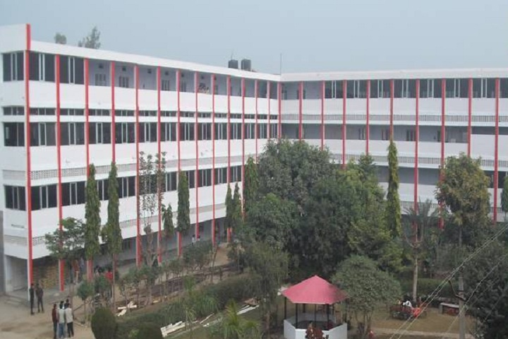 https://cache.careers360.mobi/media/colleges/social-media/media-gallery/17864/2019/3/4/Side view of BIS Polytechnic College Moga_Campus-view.jpg