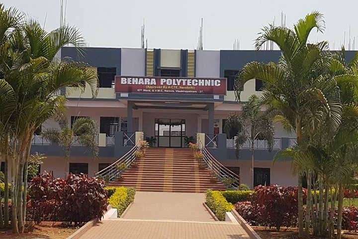 https://cache.careers360.mobi/media/colleges/social-media/media-gallery/17872/2018/9/19/Campus view of Behara Polytechnic Visakhapatnam_Campus-View.jpg