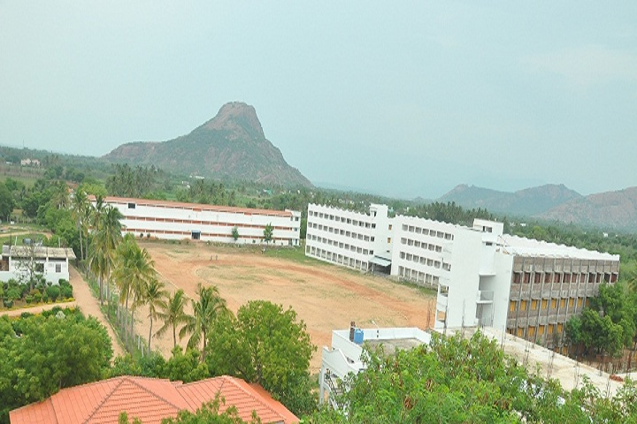 https://cache.careers360.mobi/media/colleges/social-media/media-gallery/17874/2019/2/20/Campus View of Bharath Niketan Polytechnic College Theni_Campus-View.jpg