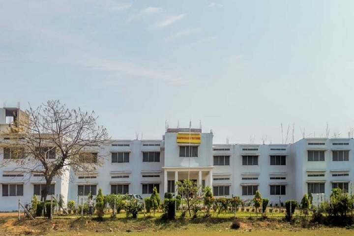 https://cache.careers360.mobi/media/colleges/social-media/media-gallery/17877/2019/2/20/Campus View of Bilaspur College of Polytechnic Bilaspur_Campus-View.jpg