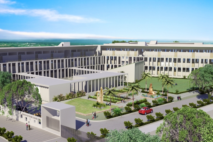 https://cache.careers360.mobi/media/colleges/social-media/media-gallery/17879/2019/1/8/Campus View of Buddha Polytechnic Lalganj_Campus-View.jpg