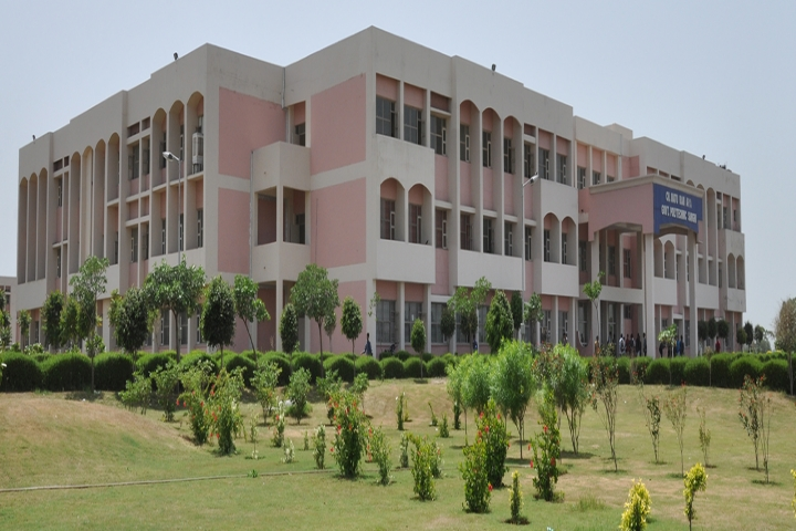 https://cache.careers360.mobi/media/colleges/social-media/media-gallery/17881/2018/9/18/College Adiminitrative Building View of CMRA Government Polytechnic Sanghi_Campus View.jpg
