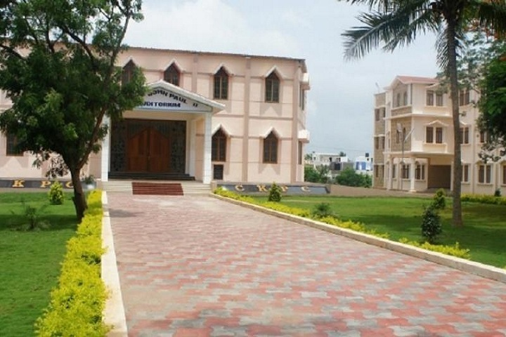 https://cache.careers360.mobi/media/colleges/social-media/media-gallery/17883/2019/3/2/Campus view of Christ The King Polytechnic College Coimbatore_Campus-view.jpg