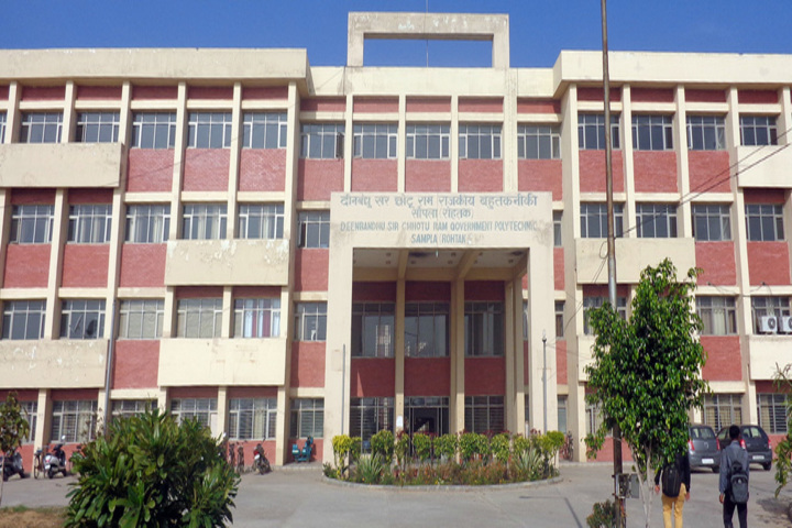 https://cache.careers360.mobi/media/colleges/social-media/media-gallery/17887/2018/9/21/Campus View of Deen Bandhu Sir Chhotu Ram Government Polytechnic Sampla_Campus-View.jpg