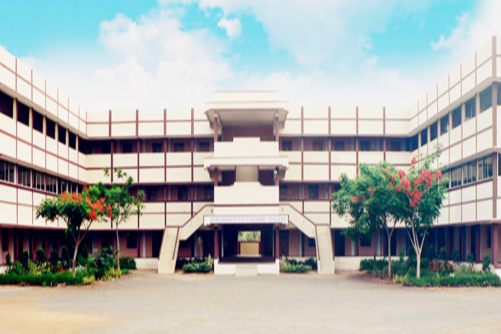 https://cache.careers360.mobi/media/colleges/social-media/media-gallery/17892/2018/10/6/Campus View of Don Bosco Polytechnic College Thirukazhukundram_Campus-View.png