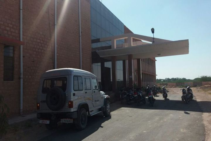https://cache.careers360.mobi/media/colleges/social-media/media-gallery/17933/2019/3/11/Campus View of Government Polytechnic College Nagaur_Campus-View.jpg