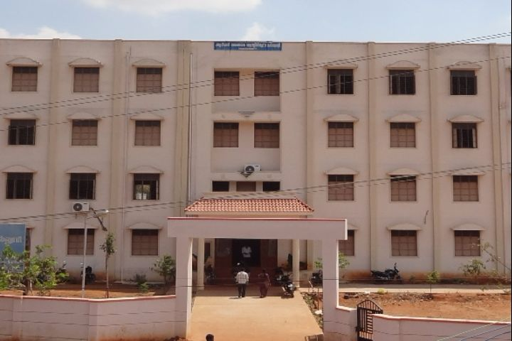 https://cache.careers360.mobi/media/colleges/social-media/media-gallery/17935/2019/7/25/Campus View of Government Polytechnic College Perambalur_Campus-View.jpg