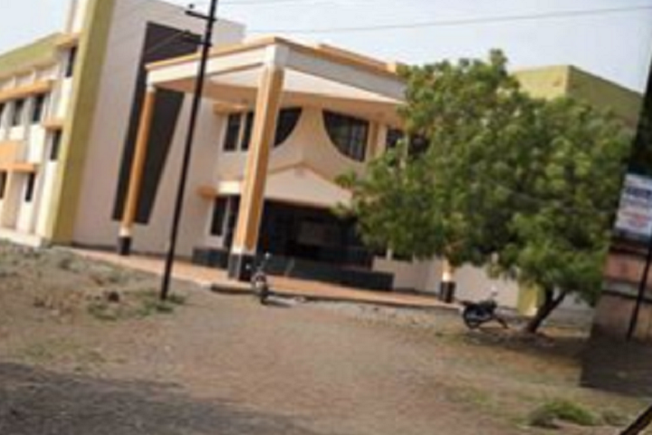 https://cache.careers360.mobi/media/colleges/social-media/media-gallery/17938/2019/3/5/Campus View of Government Polytechnic Dhule_Campus-View.PNG