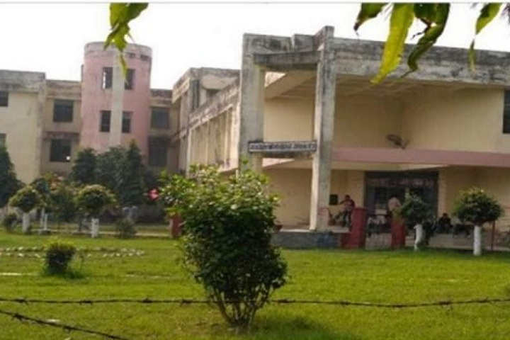 https://cache.careers360.mobi/media/colleges/social-media/media-gallery/17945/2019/7/25/Campus View of Government Polytechnic Gopalganj_Campus-View.jpg