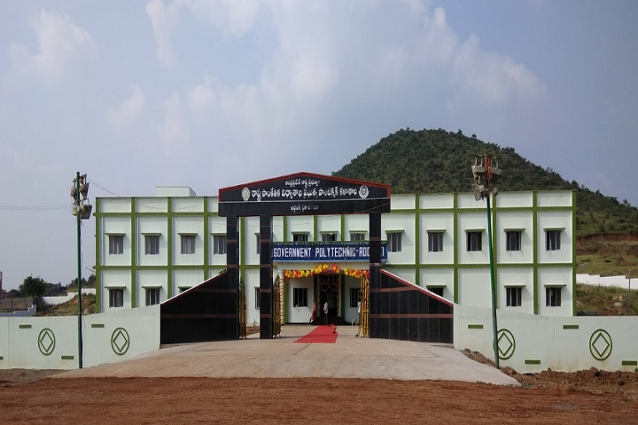 https://cache.careers360.mobi/media/colleges/social-media/media-gallery/17953/2019/3/4/Campus-View of Government Polytechnic Addanki_Campus-VIiew.jpg