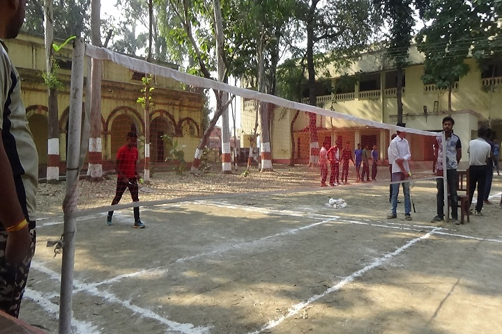 https://cache.careers360.mobi/media/colleges/social-media/media-gallery/17954/2019/3/1/Volley Ball of Government Polytechnic Gorakhpur-Sports.jpg