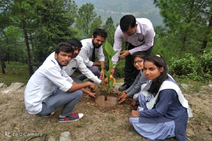 https://cache.careers360.mobi/media/colleges/social-media/media-gallery/17956/2019/3/1/Tree Plantation of Government Polytechnic, Hindolakhal_Others.jpg