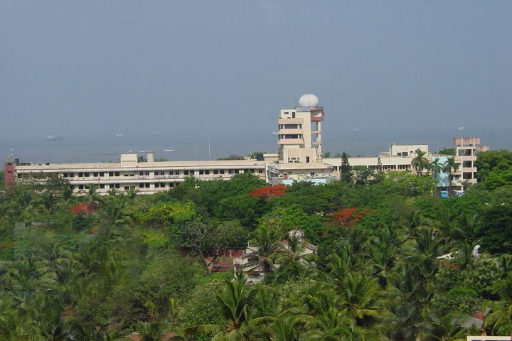 https://cache.careers360.mobi/media/colleges/social-media/media-gallery/1796/2018/11/27/College Building View of National Institute of Oceanography Dona_Campus-View.jpg